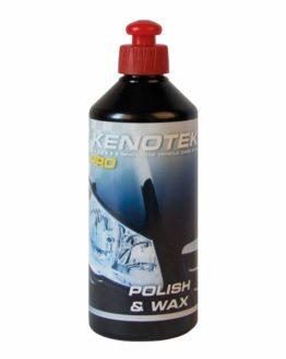 KENOTEK_PRO_POLISH&WAX_1L