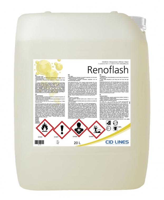 RENOFLASH_20L