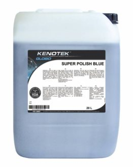 SUPER_POLISH_BLUE_20L