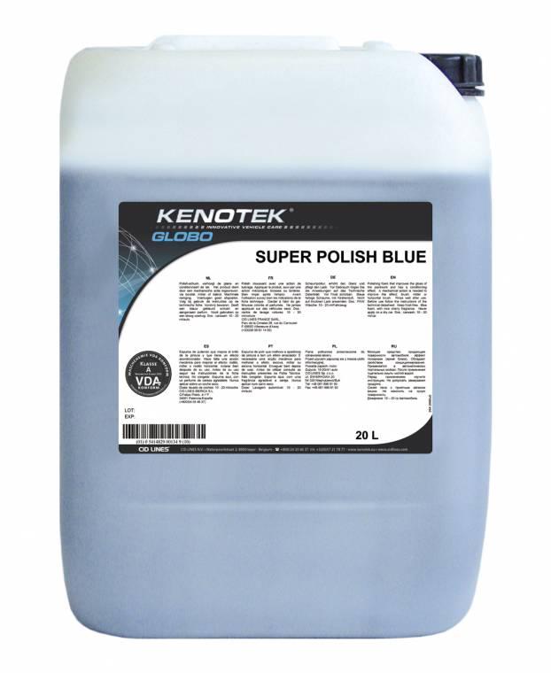 SUPER_POLISH_BLUE_20L