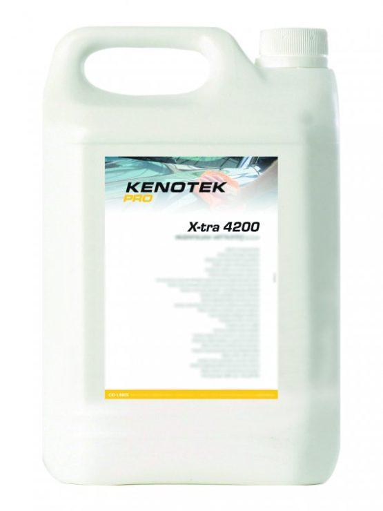 Wheel Cleaner Ultra_X-tra 4200_kenotek_3