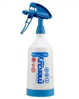 kwazar-mercury-super-pro-sprayer-bottle-700x700
