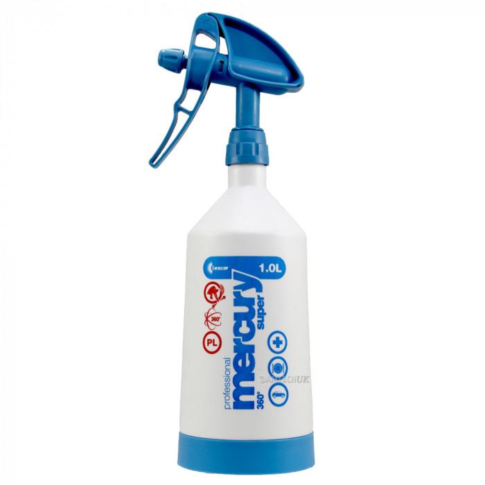 kwazar-mercury-super-pro-sprayer-bottle-700x700